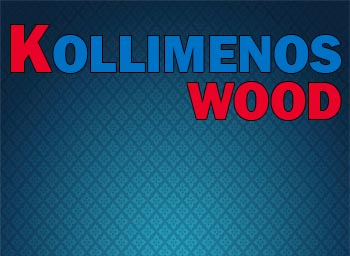 Kollimenos-banner