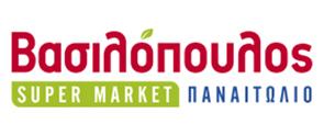 Vasilopoulos Banner