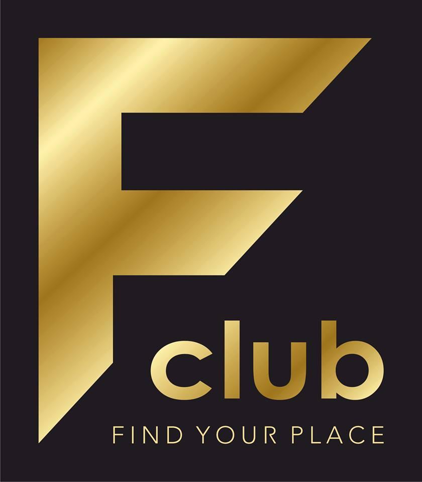Fclub