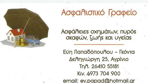 Gkodas Banner