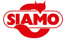 siamos